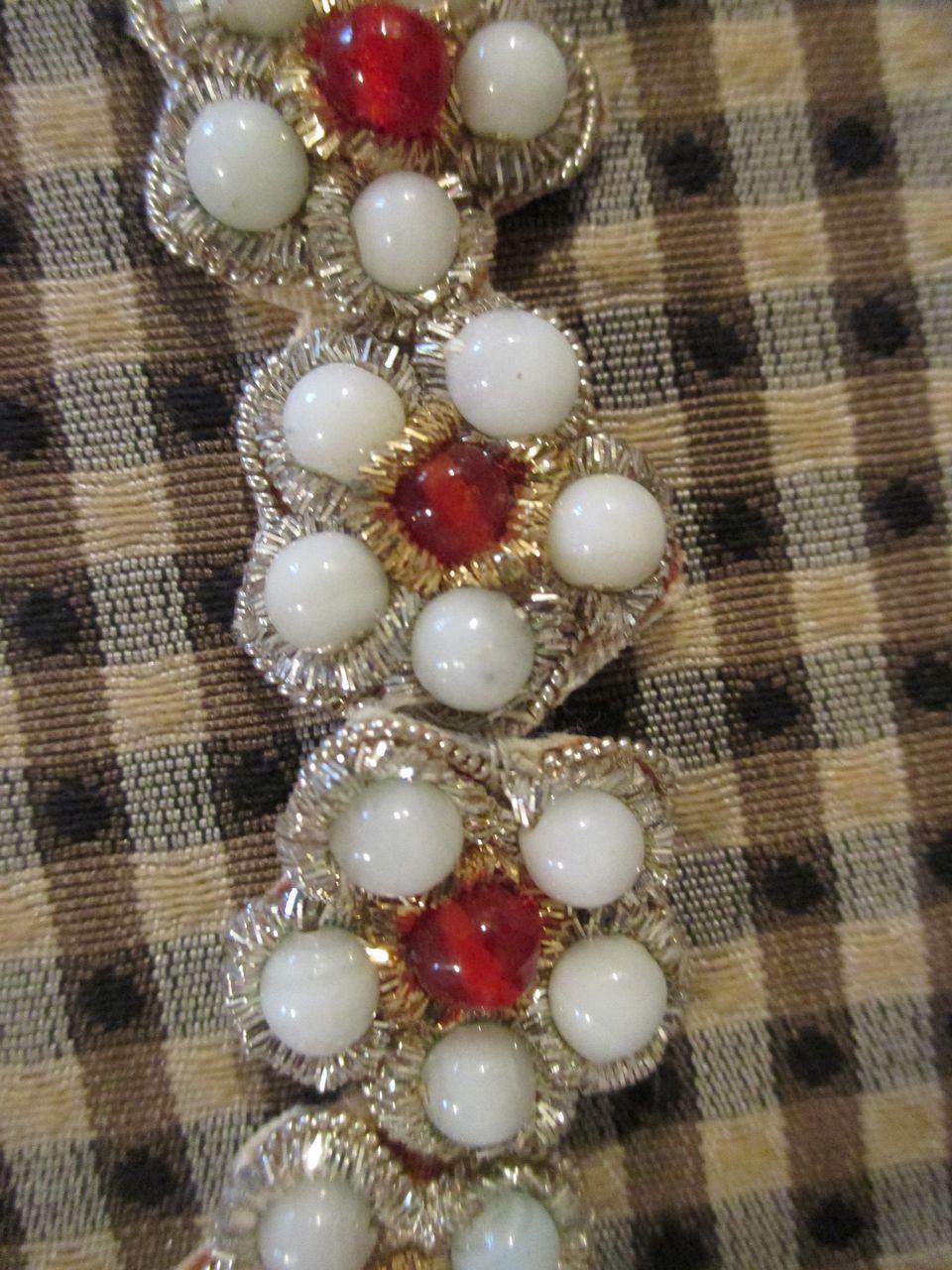 Vintage Dress Making 47