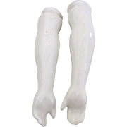 China Doll Replacement Arms