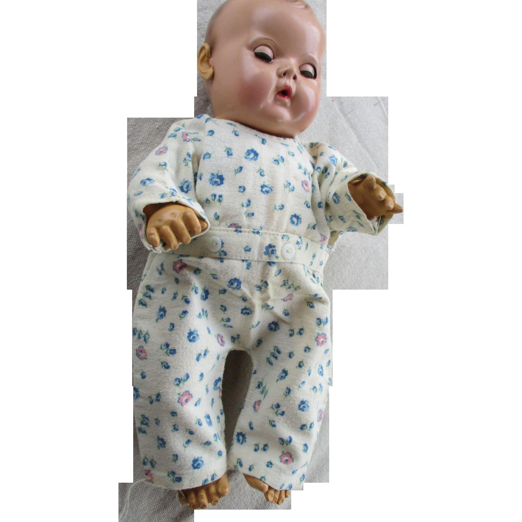 Baby clothes pajamas kids boy girl Flannel bathrobe sleepwear cartoon пижама.