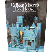 Colleen Moore's Doll House Book