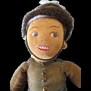 Vintage Norah Wellings Bell Hop Doll