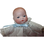 Tiny AM Dream Baby - Sweet Look