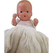 Adorable Nancy Ann Baby Doll