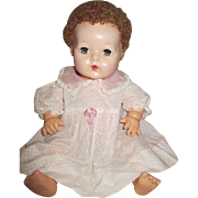 Factory Made Doll Dress for Your Dy Dee Baby Doll