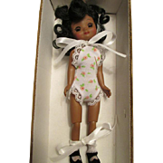 Betsy McCall Doll by Robert Tonner