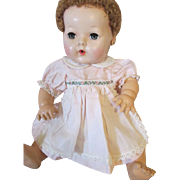 Factory Made Dy Dee Baby Dress