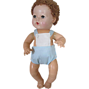 Factory Made Sun Suit for Dy Dee Baby Doll