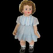 Penny Play Pal in Original Dress