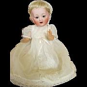 Darling Morimura Character Baby Doll