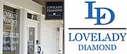 Lovelady Diamond