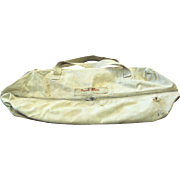 World War 2 Military Bag