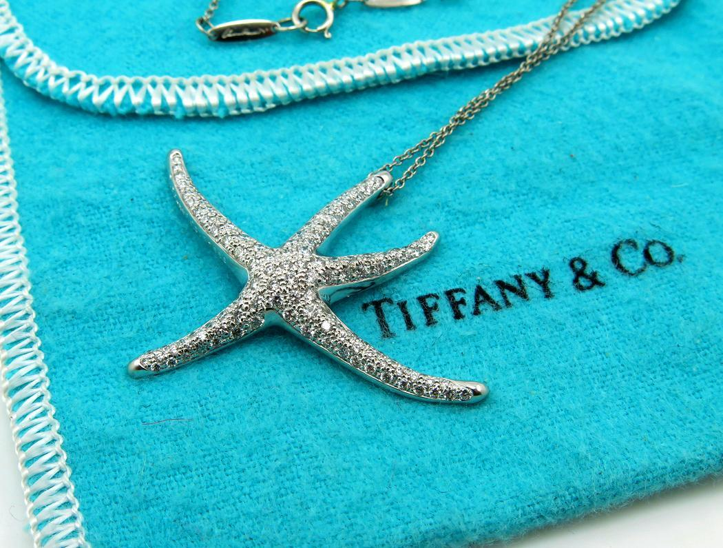z necklaces j and tiffany co sevillana sale platinum drop org b jewelry id for diamond necklace at pendant
