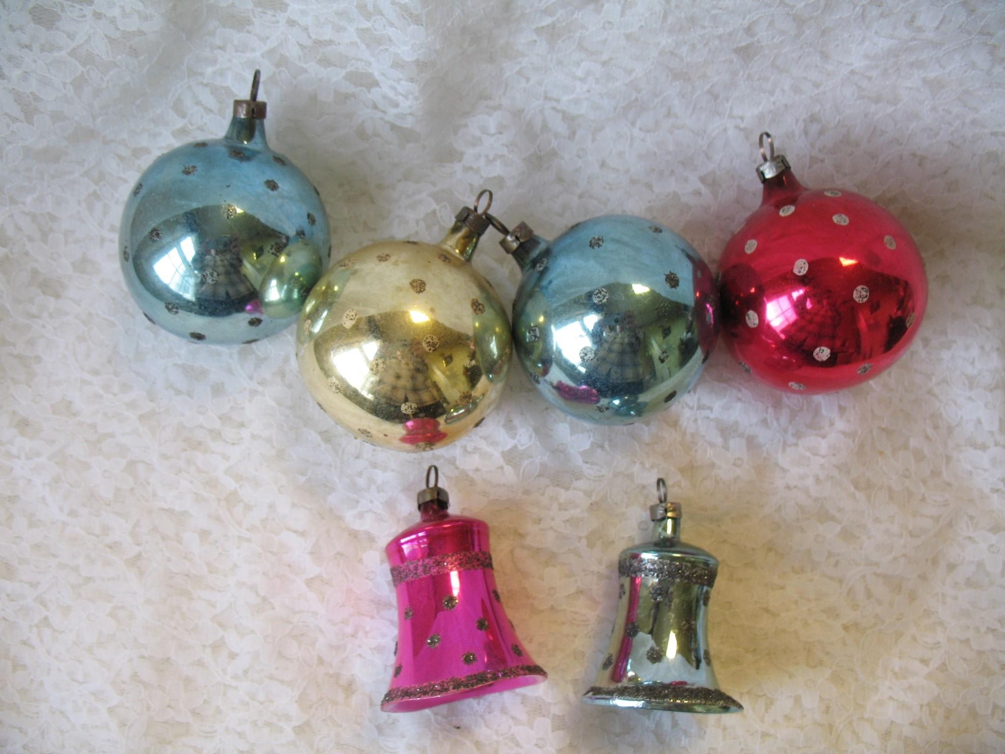 Large round christmas ornaments - Roll Over Large Image To Magnify Click Large Image To Zoom