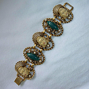 Princess Bracelet Selro/Selini Vintage