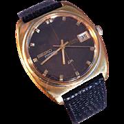 Gents Seiko Automatic Wristwatch
