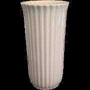 German Porcelain Base