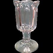 """""""Loop"""" Pattern Celery Vase"""