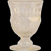Flint Egg Cup