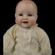 """Precious Tiny 11"""" Bonnie Babe Doll"""