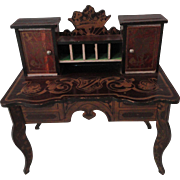 Biedemeyer Lady's Writing Desk