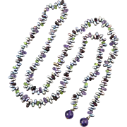"""Amethyst 