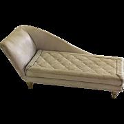 Petite Princess Chaise Lounge