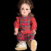 Bluette doll original #2 original Dress