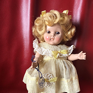 Carol (1951) #26 Kindergarten Kiddies Series!
