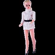 Hong Kong Lilli 7 Inch Barbie Clone