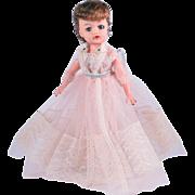 Little Miss Revlon in Original Fashion by Ideal