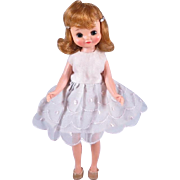 First Year 8 inch Betsy McCall by American Character