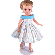 Little Miss Revlon Fashion Doll by Ideal