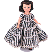 Little Miss Revlon Fashion Doll by Ideal