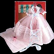 Little Miss Revlon #9176 Hostess Fashion by Ideal