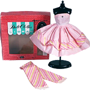 Little Miss Revlon #9422 Boxed Fashion by Ideal Toy Company