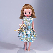 Betsy McCall by American Character