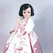 "Madame Alexander Jacqueline ""Jackie"" Kennedy Doll"