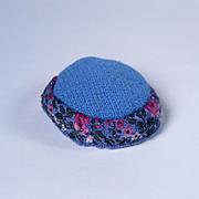 "Madame Alexander Jacqueline ""Jackie"" Kennedy Hat"