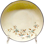 Mid-century Lenox Wyndcrest (A500) Fruit or Sauce Bowl