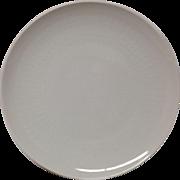 Rosenthal Romance or Romanze Large Dinner Plate