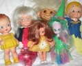 Doll Hugs Shop