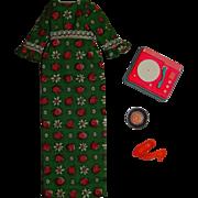 Vintage Francie Go Granny Go Outfit