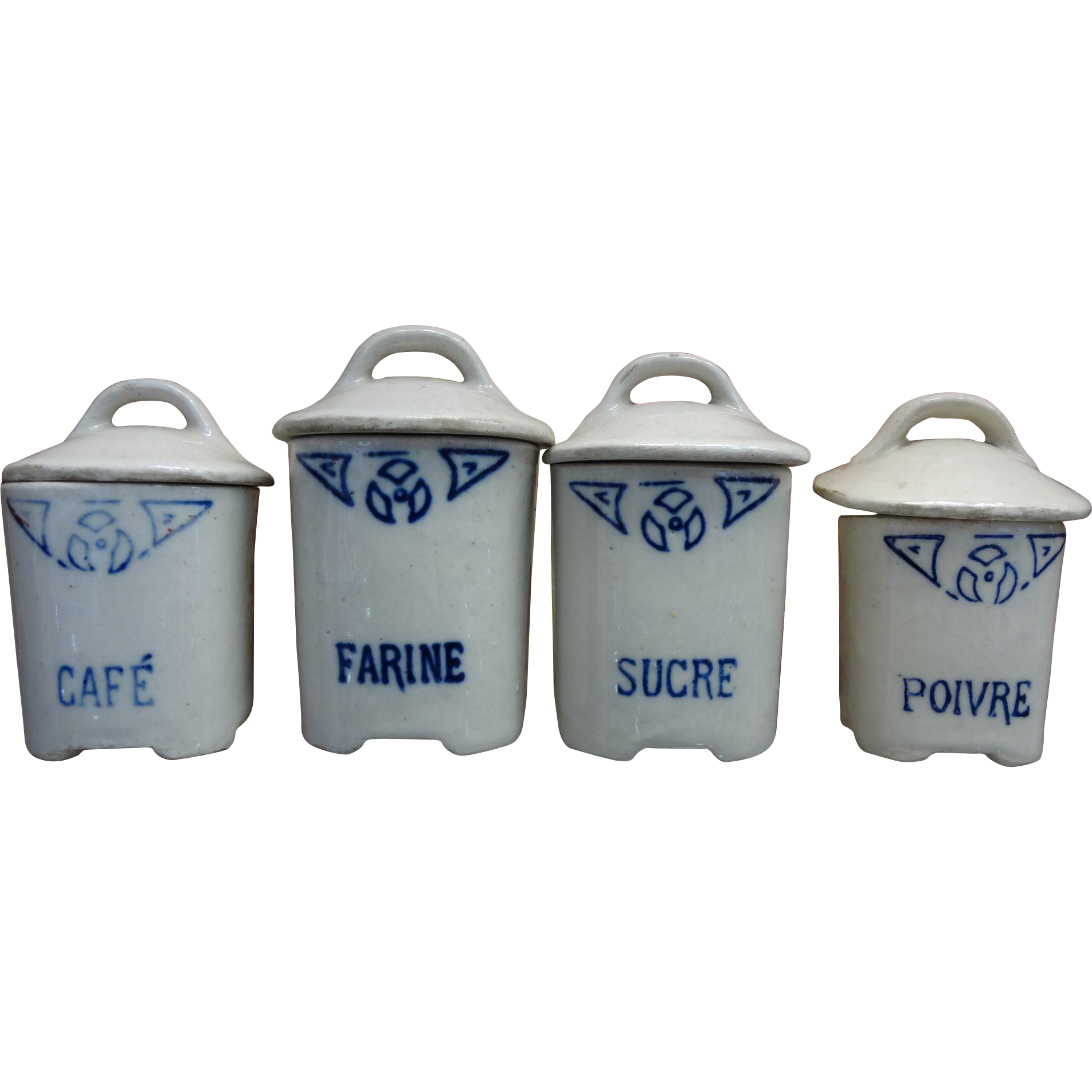 28 kitchen canisters set of 4 new nice corelle hearthstone kitchen canisters set of 4 set of four porcelain canisters for early kitchen from