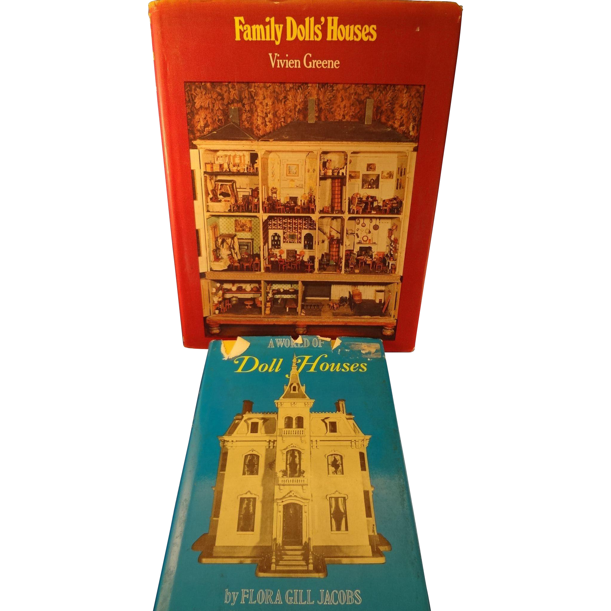 a dolls house book report Let us write or edit the book report/review on your topic a dolls house: noras case with a personal 20% discount grab the best paper let us find you another book report/review on topic a dolls house: noras case for free.