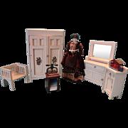 Wonderful Gottschalk Furniture in Large Scale