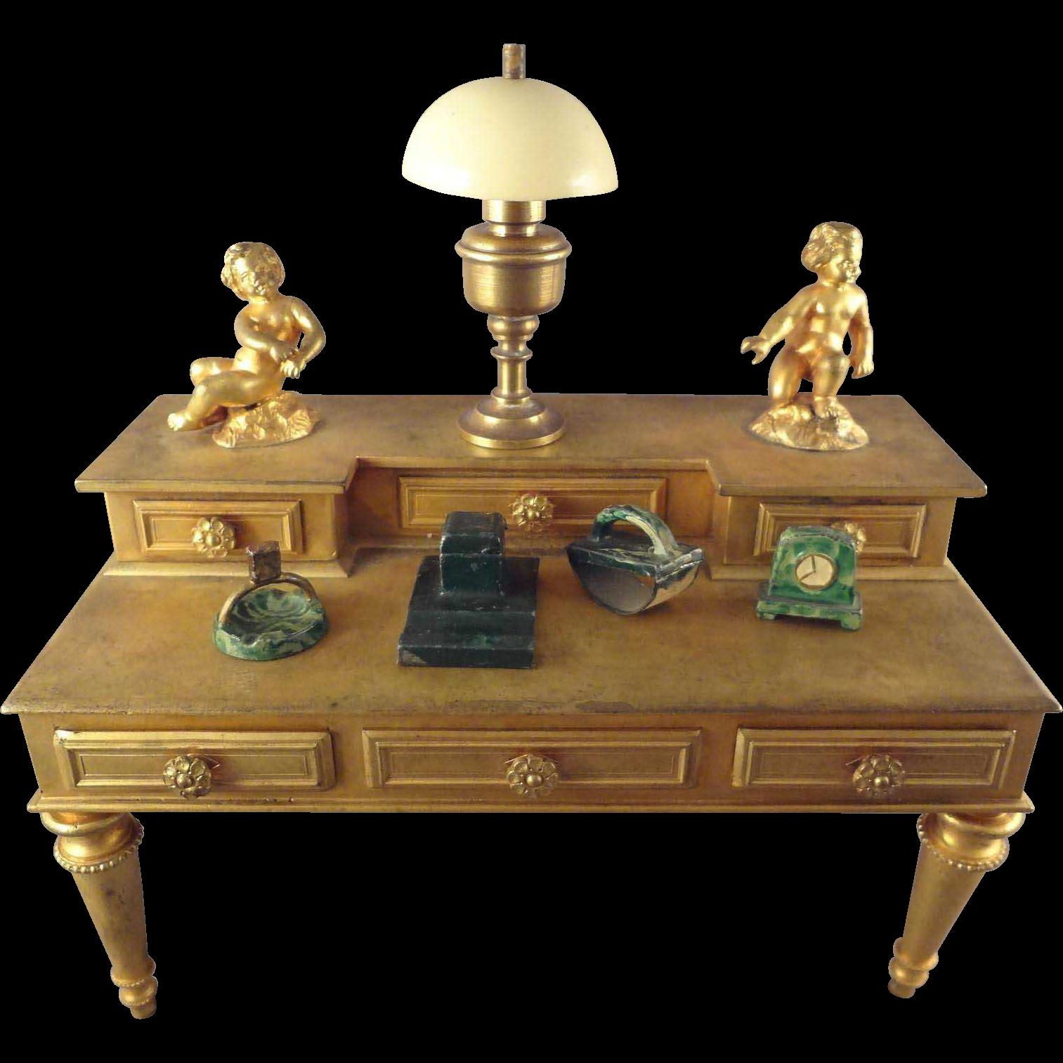 Marble Desk 100 White Marble Desk Kelly Haines Color Block