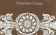 Gracious Gems