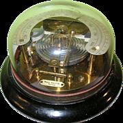 Vintage Barometer Wagner Bros. & Co Germany - Red Tag Sale Item
