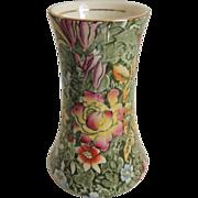 Royal Winton Grimwades Etona Vintage Chintz Bud Vase