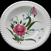 Blue Ridge Southern Potteries Serving Bowl